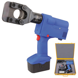Battery Powered Tool EHC-45