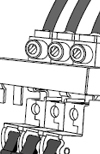 Busbar System Assembly Instructions