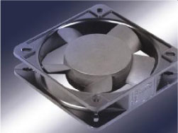 AC-Axial Blower Fan 108x108x25