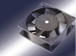 AC-Axial Blower Fan 120x120x38