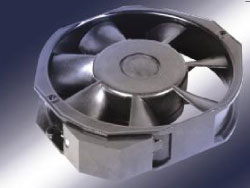 AC-Axial Blower Fan 172x145x38