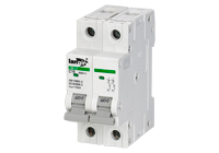 JB1Z-63 DC Mini Circuit Breaker