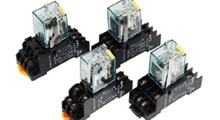 General-Purpose Relay, PCB Relay, Power Relay, Timer Relay, Solid State Relay, Relay Socket