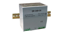Switching Power Supply, LED Waterproof Power Supply, DIN Rail Power Supply