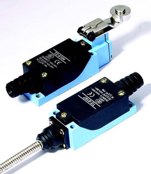 TZ-8 Micro Switch